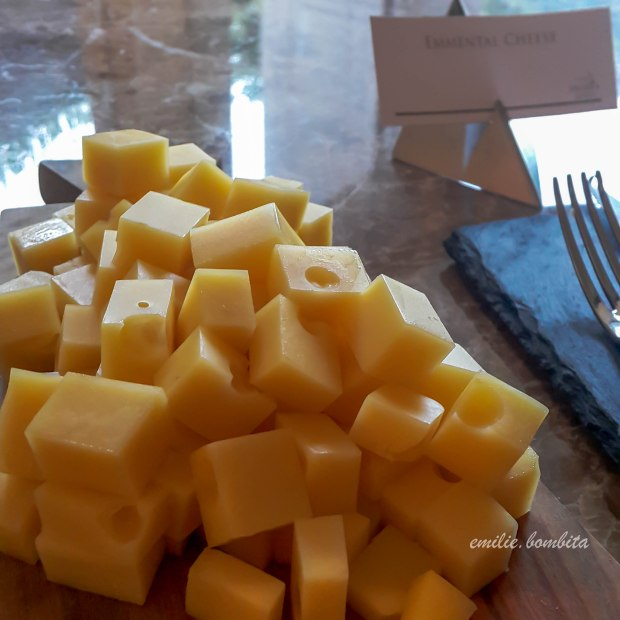 emilie-bombita-a-prime-experience-at-discovery-primea-emmental-cheese