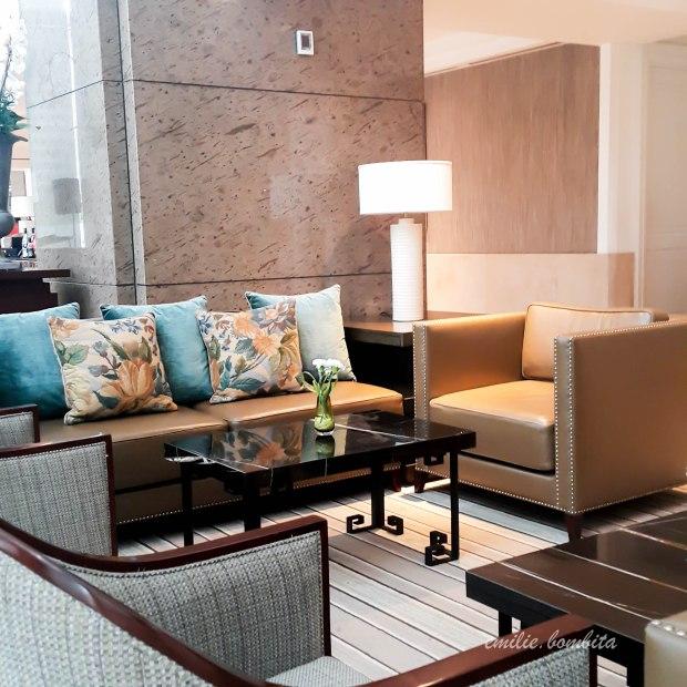 emilie-bombita-prime-experience-at-discovery-primea-gilarmi-lounge-3