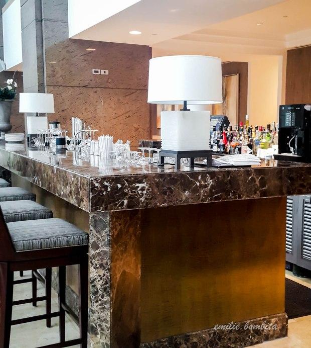 emilie-bombita-prime-experience-at-discovery-primea-gilarmi-lounge-2