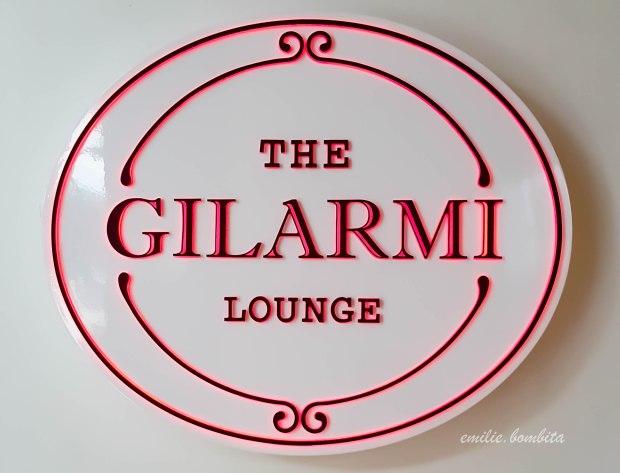 emilie-bombita-prime-experience-at-discovery-primea-gilarmi-lounge-1
