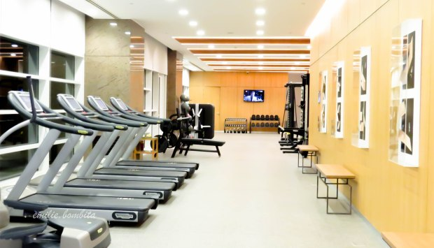 emilie-bombita-prime-experience-at-discovery-primea-gym-1