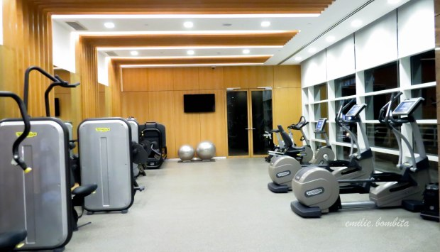 emilie-bombita-prime-experience-at-discovery-primea-gym-2