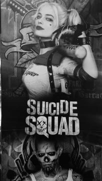 emilie-bombita-suicide-squad-2