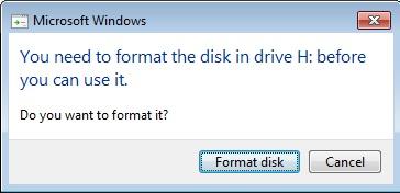 emilie-bombita-format-drive