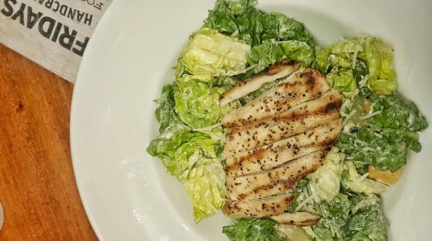 emilie-bombita-food-photography-caesar-salad