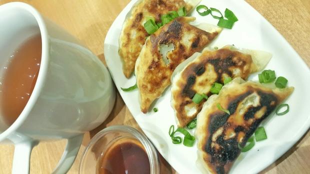 emilie-bombita-chibis-kitchen-gyoza