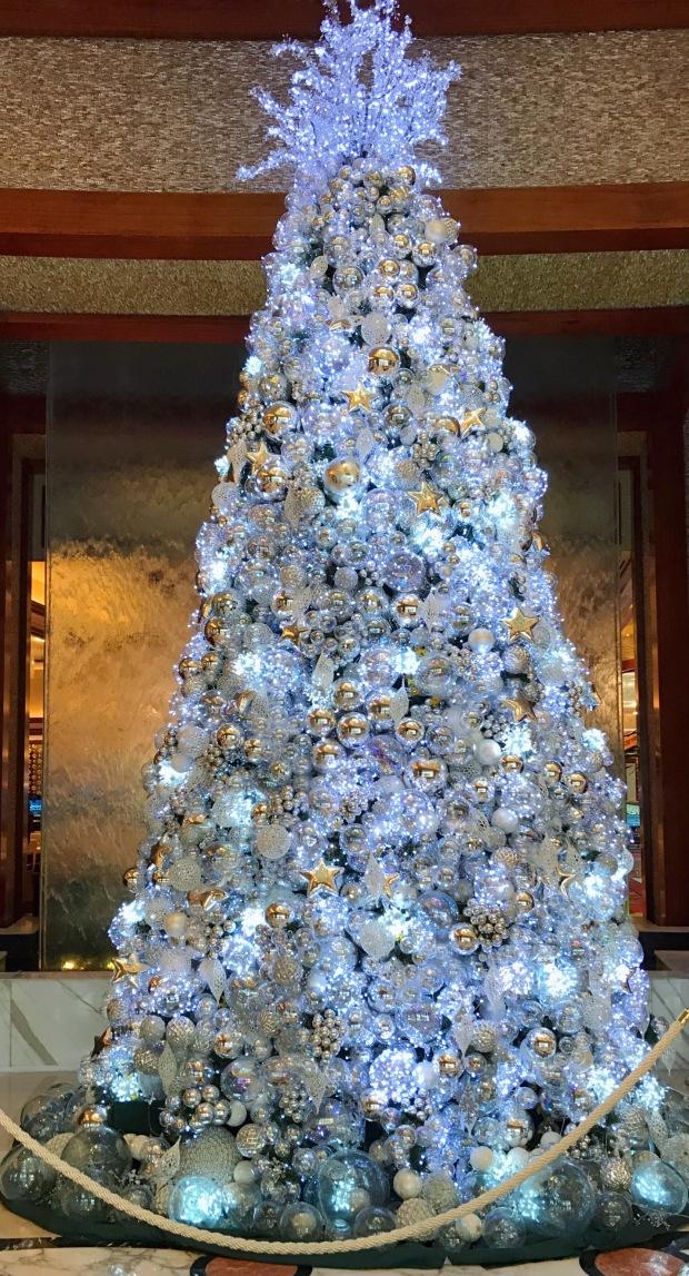 Emilie-Bombita-solaire-Christmas-experience