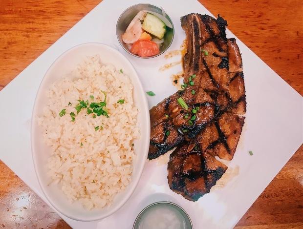 emilie-bombita-excerpts-tgif-filipino-pork-liempo